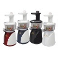 Juicers & Blenders
