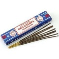 Incense - Nag Champa