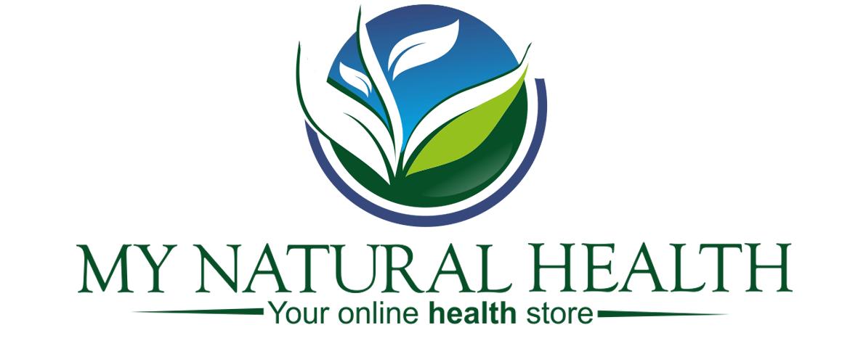 Buy Supplements Online   Vitamins   Skin Care   Health