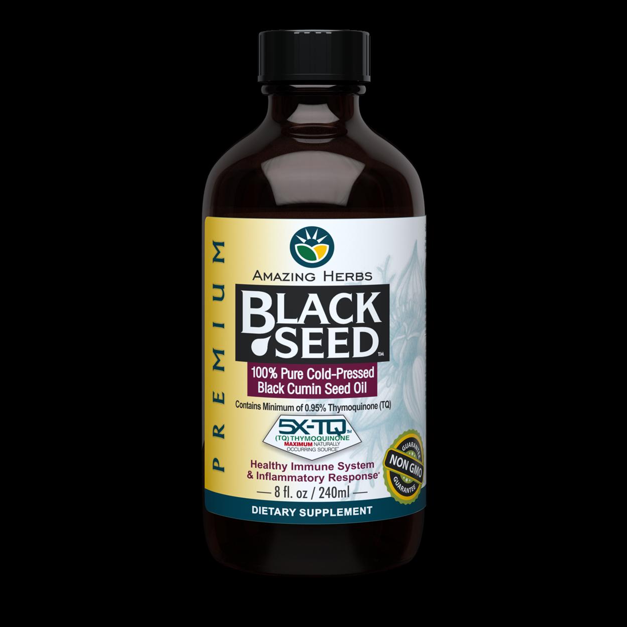 Black seed oil buy online