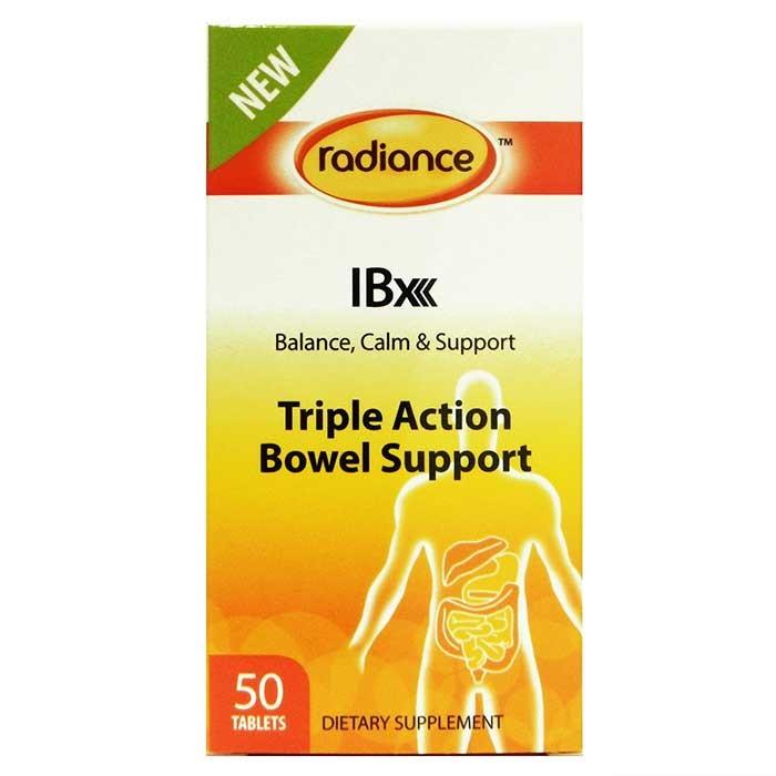 Bowel support