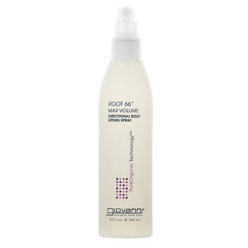 Giovanni - Root 66 Max Volume - lifting spray