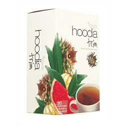 Buy Morlife Hoodia Trim Tea Online 30 Tea Bags