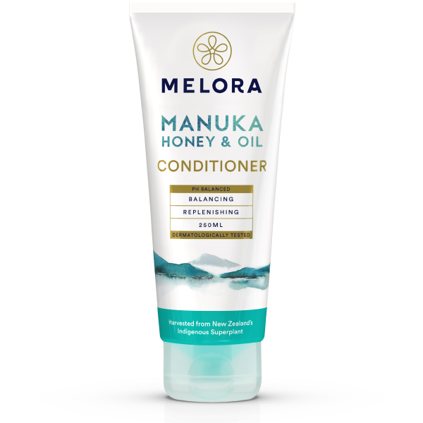 Melora Manuka Honey & Oil Conditioner