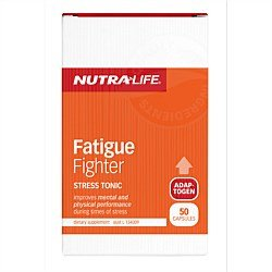 Nutralife Fatigue Fighter