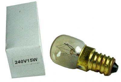 Salt Lamp Bulbs Nz : Buy Bulb for Salt Lamps Online - one unit