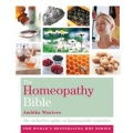 The Homeopathy Bible