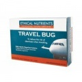 [CLEARANCE] Ethical Nutrients Travel Bug