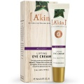A'kin Lifting Eye Cream