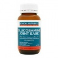Ethical Nutrients Glucosamine Joint Ease