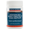 [CLEARANCE] Ethical Nutrients Advanced Joint Protect and Repair