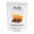 PURE Exercise Recovery - Cacao & Honey