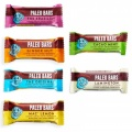 "Blue Dinosaur PALEO Bars- ""Try them All"" - get 1 of each Flavour"