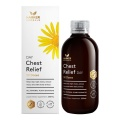 Harker Herbals BE WELL Chest Relief Day