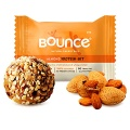 Bounce Natural Energy Balls - Almond Protein Hit
