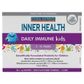 Ethical Nutrients INNER HEALTH Daily Immune Kids Sachets