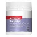 [CLEARANCE] Nutra-Life Magnesium Complete Calm Formula