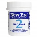 New Era No 2 Calc Phos Mineral Cell Salt