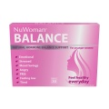 NuWoman® BALANCE - Hormone Support for Young Women