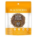 Blackmores Superfood Chia & Nature Boost Vital Nutrients