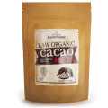 [CLEARANCE] Natava Superfoods - Raw Cacao Butter