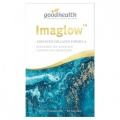 Good Health Imaglow - Advanced collagen formula