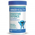 INNER HEALTH Digestive Defence - Fridge Free