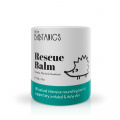 Little Botanics Rescue Balm 60g