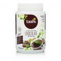 TASHI™ Superfoods Plant Protein Chocolate