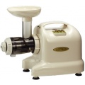 LexSun Juicer Ivory Mark II