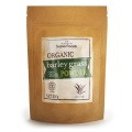 Natava Superfoods - Barley Grass Powder