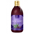 Lifestream Biogenic Aloe Berry 500ml
