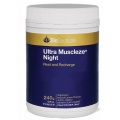 Bioceuticals Ultra Muscleze Night