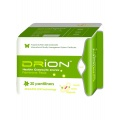 Drion Sanitary Pantiliners