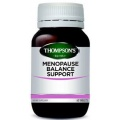 Thompsons Menopause Balance Support