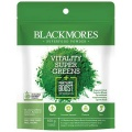 Blackmores Superfood Vital Super Greens & Nature Boost Antioxidants