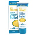 Grahams C+ Cream - Eczema Psoriasis & Dermatitis Relief