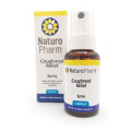 Naturo Pharm COUGHMED Relief