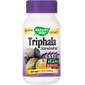 Natures Way Triphala