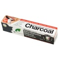 Dr.Organic Charcoal Extra Whitening Toothpaste 100ml