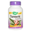 Natures Way Turmeric