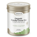 Radiance Organic Matcha Green Tea