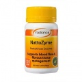 Radiance Nattozyme 50mg