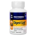 Enzymedica Digest Gold with ATP Pro