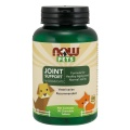 NOW Pets - Joint Support for Cats & Dogs