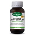 Thompsons All-In-One JOINT Complex - Triple Action