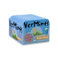 VerMints Organic Peppermint