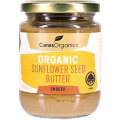 Ceres Organics Sunflower Seed Butter