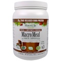 MacroLife Naturals Macro Meal Omni Chocolate