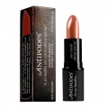 Antipodes Queenstown Hot Chocolate Lipstick